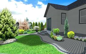 free online design program garden plans free online free online landscape design garden design