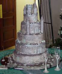 Wedding Cake Castle Medival Castle Wedding Cake Castle Wedding Cake Castle Weddings