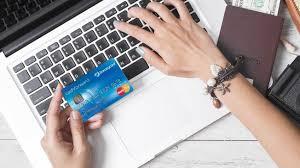 Best Business Credit Card Deals Best Credit Card Offers Deals And Bonuses Gobankingrates