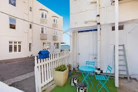 beach house manly apartment 5 sydney australia booking com