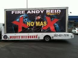 Fire Andy Reid