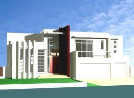 3d Floor Plans Software Free Download 3d Home Design Acuitor Com