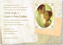 Invitation Letter Wedding Gallery Wedding Unique Wedding Invitation Letter Yaseen For