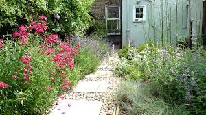 About Home Decor by Awesome Gravel Garden Design H41 On Home Decor Ideas With Gravel