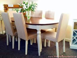 clearance dining table decorating home ideas useful clearance dining table cool dining room remodeling ideas with clearance dining table