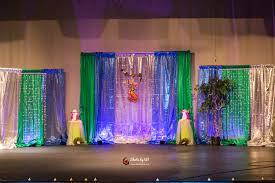 pooja decorations atlanta anju events u0026 decorations best party