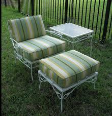 metal patio gazebo furniture vintage metal furniture vintage patio furniture