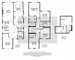 property for sale norsey road billericay henton kirkman id 450