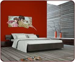 chambre japonaise ado deco chambre ado japonaise visuel 8