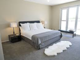 carpet for bedrooms top excellent carpets for bedrooms 33022