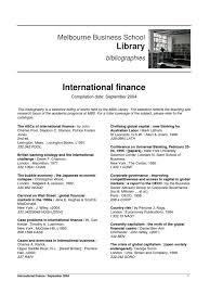 international finance oxford university press financial markets