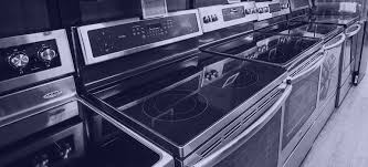 best and worst black friday deals when to get best deals on appliances and tvs consumer reports
