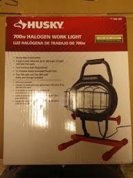 500 watt halogen work light home depot the home depot husky 700w halogen work light check back soon blinq