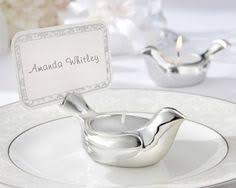 Miniature Tea Cups Favors by Miniature Tea Light Holder Teacups And Tea Lights Teacup