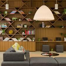 Boora Architects Design Office Bora