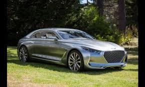 top speed hyundai genesis coupe 2017 hyundai genesis coupe test drive top speed interior and