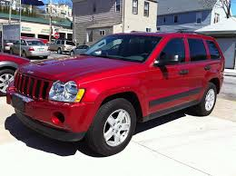 05 jeep laredo cheapusedcars4sale com offers used car for sale 2005 jeep grand