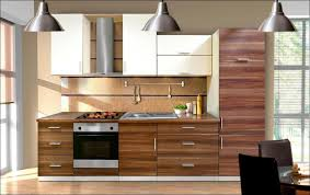 kitchen kitchen cabinets colors and designs wooden cupboard