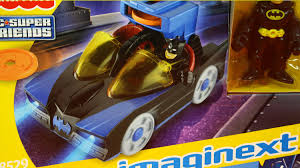imaginext batmobile with lights batmobile with lights samochód batmana imaginext fisher price