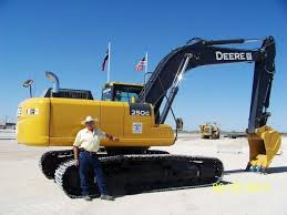 excavating equipment monahans tx alpine u0026 pecos tx excavating