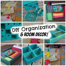 back diy organization room decor super cheap and easy