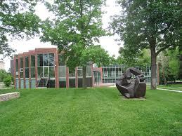 Home Design Center Kansas City Kansas City Art Institute Wikipedia