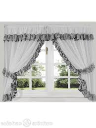 Bed And Bath Curtains Kitchen Curtains Bed Bath And Beyond Home Decor