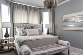 Interior Room Color Schemes Ideas by 19 Blissful Bedroom Color Scheme Ideas The Luxpad