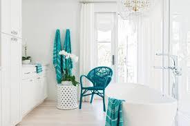 hgtv master bathroom designs hgtv home 2016 master bathroom hgtv home 2016 hgtv