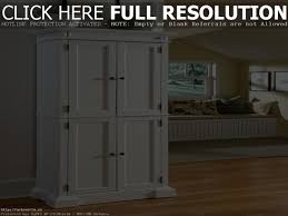 Standing Kitchen Cabinets Antique Free Standing Kitchen Cabinets Modern Cabinets