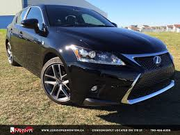 lexus hybrid sport 2016 lexus ct 200h hybrid f sport series 1 review youtube
