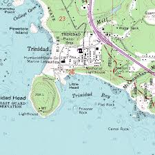 Ucsd Maps Thdtopo Gif
