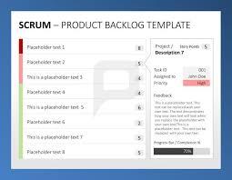 powerpoint vorlagen design 63 best scrum powerpoint vorlagen images on