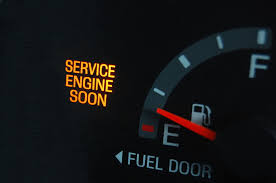where to get check engine light checked henderson nv towing company explains check engine light causes