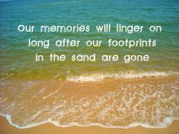 Love Text Quotes by Love Text Messages Quotes Poems And Sms 20 You Will Be Missed