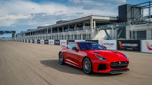 jaguar f type 2017 jaguar f type svr review and test drive with price