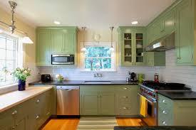 dark green kitchen cabinets inspiration idea dark green painted kitchen cabinets