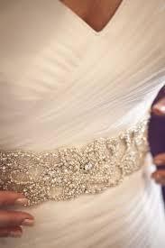 166 best belt sash images on pinterest wedding dressses bridal