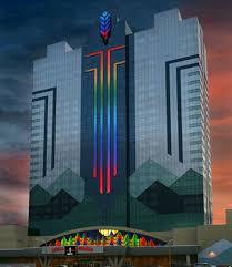 Bed And Breakfast Niagara Falls Ny Best 25 Niagara Falls Usa Hotels Ideas On Pinterest Hotels At