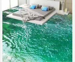3d flooring 3d flooring in kuranchery thrissur id 14019698948