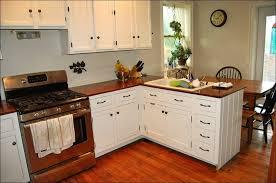 kitchen grey kitchen cabinets kitchen color schemes with wood