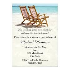 retirement invitation wording retirement invitation ideas retirement party invitations