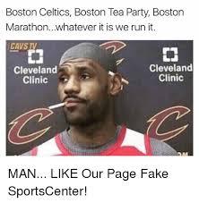 Tea Party Memes - boston celtics boston tea party boston marathon whatever it is we