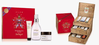 christmas gift sets jurlique gift sets oz product junkie