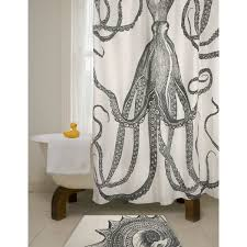 Calvin Klein Shower Curtains Adorable Calvin Klein Shower Curtains Inspiration With Calvin