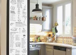 papier peint lessivable cuisine papier peint lessivable pour cuisine beau papier peint original
