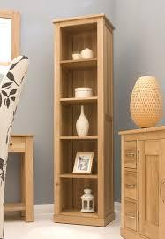 Camo Living Room Furniture Conran Solid Oak Modern Furniture Narrow Living Room Office