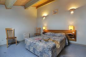 chambre a louer perpignan chambre à louer perpignan luxury résidence les bastides de fayence