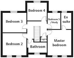 charles church house floor plans house plans