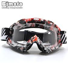 motorcycle accessories online get cheap snowboarding accessories aliexpress com